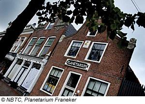 wattenmeer friesland ferienh user ferienwohnung holland ferienhaus urlaub niederlande. Black Bedroom Furniture Sets. Home Design Ideas