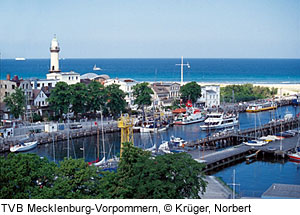 Hotels In Rostock Nahe Hafen